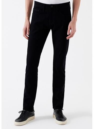 Mavi Jean Pantolon Siyah